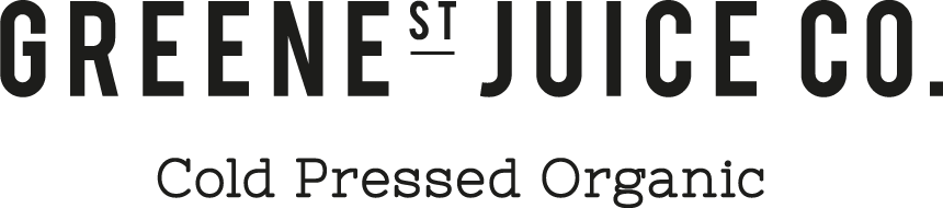 Greene St. Juice Co